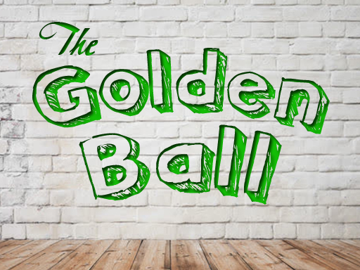 Play The Golden Ball Game