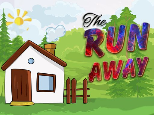 Play THE RUNAWAY Game