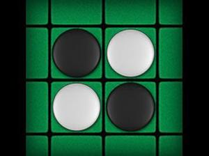 Play Reversi Game