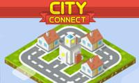 Play City Connect Game