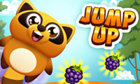 Play Jump Up Game