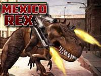 Play Mexico Rex Game