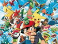 Play Pokemon Tower Defense 2 Game