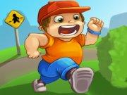 Play Road Safety Game