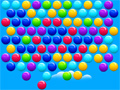 Play Smarty Bubbles Game