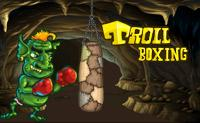 Play Troll Boxing Game