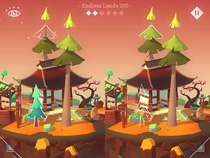 Play Hidden Lands Game