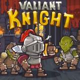 Play Valiant Knight Save The Princess Game