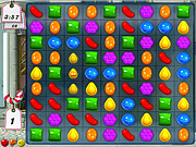 Play Candy Crush Game