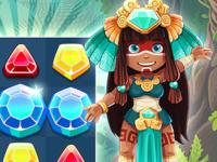 Play Jewels Blitz 4 Game