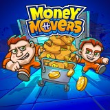 Play Money Mover Game