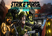 Play Strike Force Heroes 2 Game