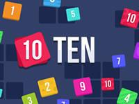 Play Ten Game