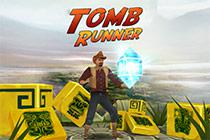 Play Tomb Runner Game