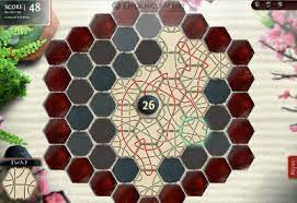 Play Entanglement Game