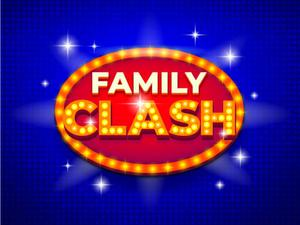 Play Family Clash Game