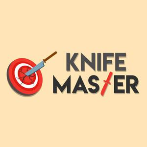 Play Knife Master 3 Game