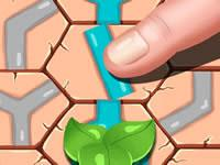 Play Max Pipe Connect Game