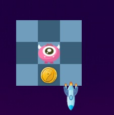 Play Save The Monster Game