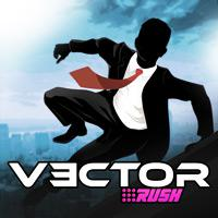 Play Vector Rush Game