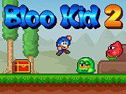 Play Bloo Kids 2 Game