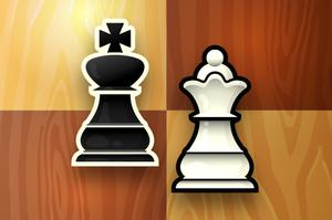 Play Chess Mania Game