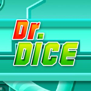 Play Dr.Dice Game