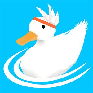Play Ducklings.io Game