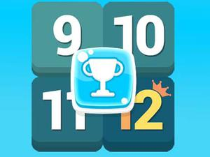 Play Get 12 Game