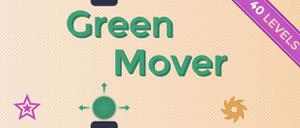 Play Green Mover Game