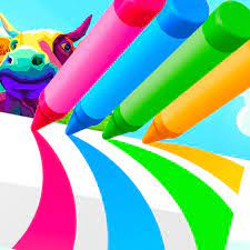 Play Pencil Rush Online Game