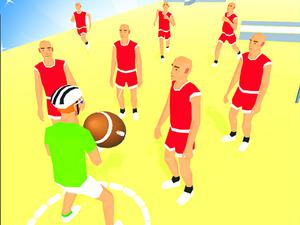 Play Rugby 2021 Game