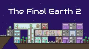Play The Final Earth 2 Game