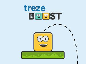 Play Treze Boost Game