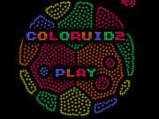 Play Coloruid 2 Game