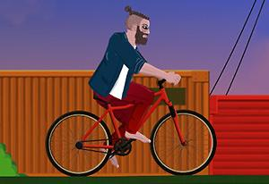 Play Short Ride Game