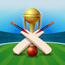 Play Cricket Champions Cup Game