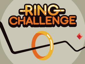 Play Ring Challenge Game