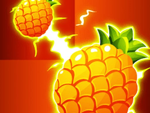 Play Onet Fruit Game