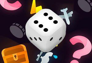 Play RICHUP.Io game