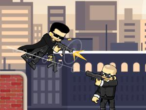 Play Mr Smith Game